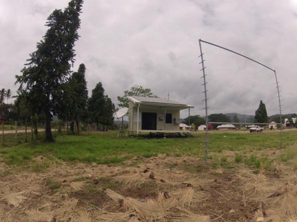 20121008-121201.jpg